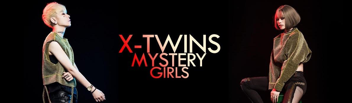 X Twins
