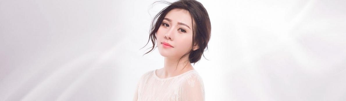 Minh Uyên