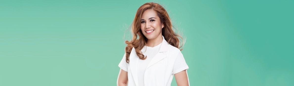 Janice Phương