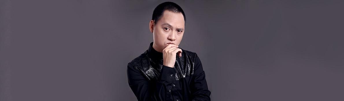 Nguyễn Hải Phong
