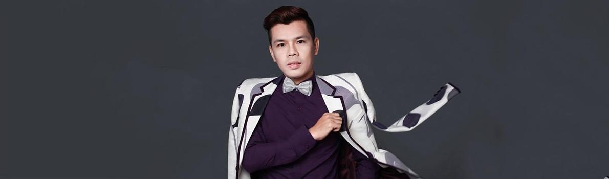 Lưu Quang Bình