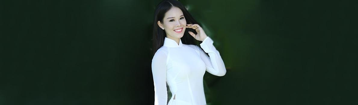 Lâm Ngọc Hoa
