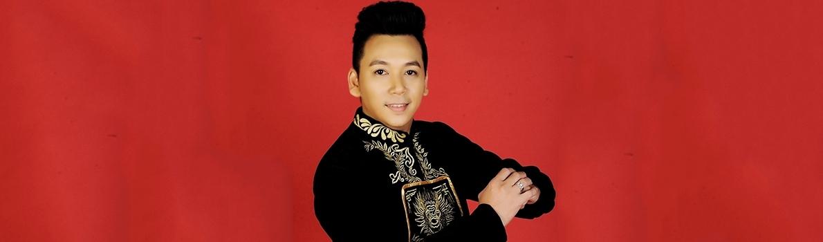 Lưu Thiên Ân