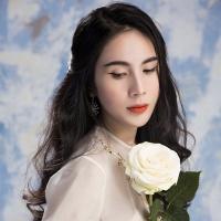 Top những bài hát hay nhất của Thủy Tiên