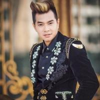 Top những bài hát hay nhất của Dương Việt Hải
