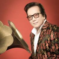 Top những bài hát hay nhất của Elvis Phương