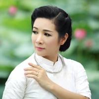 Top những bài hát hay nhất của Thanh Thanh Hiền