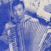 Top những bài hát hay nhất của Hoài Linh (Nhạc Sĩ)
