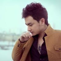 Top những bài hát hay nhất của Quang Mẫn