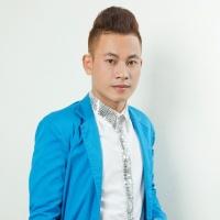 Top những bài hát hay nhất của Quang Thành