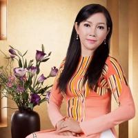 Top những bài hát hay nhất của Lan Hương