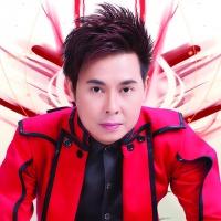 Top những bài hát hay nhất của Fony Trung