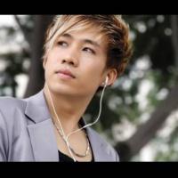 Top những bài hát hay nhất của Huỳnh Nhật Đông