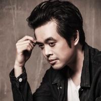 Top những bài hát hay nhất của Dương Khắc Linh