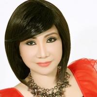 Top những bài hát hay nhất của Thanh Kim Huệ