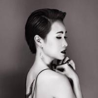 Top những bài hát hay nhất của Uyên Linh