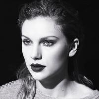 Top những bài hát hay nhất của Taylor Swift