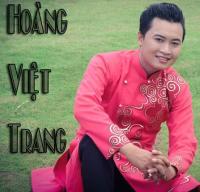 Top những bài hát hay nhất của Hoàng Việt Trang