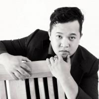 Top những bài hát hay nhất của Lâm Minh Thắng