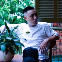 Top những bài hát hay nhất của MC Tee