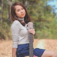 Top những bài hát hay nhất của Victoria Nguyễn
