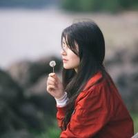 Top những bài hát hay nhất của An Coong