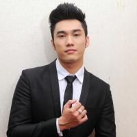 Top những bài hát hay nhất của Nguyễn Ngọc Sơn