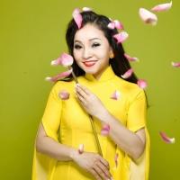 Top những bài hát hay nhất của Khánh Hòa