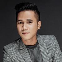 Top những bài hát hay nhất của Lương Viết Quang