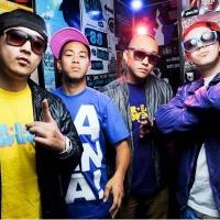 Top những bài hát hay nhất của Far East Movement
