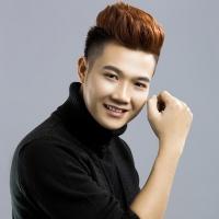 Top những bài hát hay nhất của Quang Anh