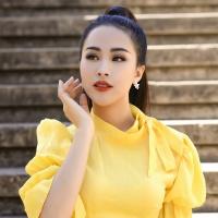 Top những bài hát hay nhất của Dương Huệ