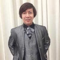 Top những bài hát hay nhất của Micae Lê Hùng