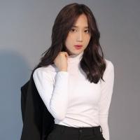 Top những bài hát hay nhất của Mina Young