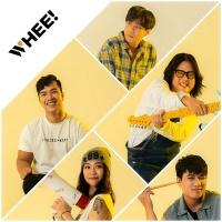 Top những bài hát hay nhất của Whee!