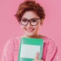 Top những bài hát hay nhất của Vicky Nhung