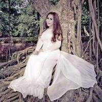 Top những bài hát hay nhất của Lâm Thanh Thảo