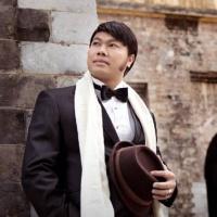 Top những bài hát hay nhất của Lê Tiến Ngọc