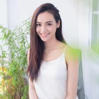 Top những bài hát hay nhất của Trương Kiều Diễm