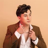 Top những bài hát hay nhất của Phước Lộc