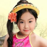 Top những bài hát hay nhất của Khánh An