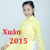Top những bài hát hay nhất của Trần Thiên Vũ