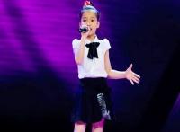 Top những bài hát hay nhất của Cao Lê Hà Trang