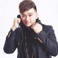 Top những bài hát hay nhất của Lưu Minh Tuấn