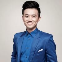 Top những bài hát hay nhất của Minh Quân (VN Idol 2015)
