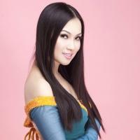 Top những bài hát hay nhất của Hà Phương