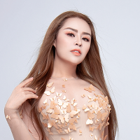 Top những bài hát hay nhất của Thái Bảo Trâm