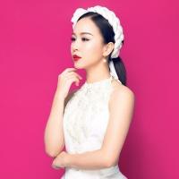 Top những bài hát hay nhất của Hồng Duyên