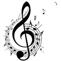 Top những bài hát hay nhất của Trường Đức