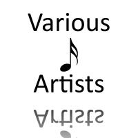 Top những bài hát hay nhất của Mel G